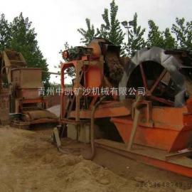 制砂机、制沙机、制砂出产线、制砂设备、破损制砂出产线