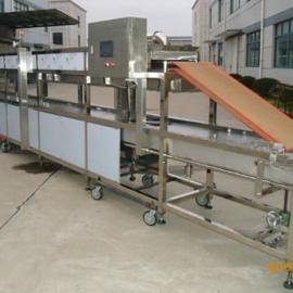 南阳烙馍机、许昌烙馍机,比同行省电70%的烙馍机上市了