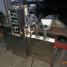 信阳烙馍机、驻马店烙馍机,比同行省电70%的烙馍机上市了