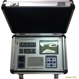 开关特性测试仪 高压开关动特性测试仪 高压开关测试仪