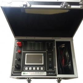 回路电动势查验仪 保险丝接触电动势查验产品 高压保险丝二次回路电动势初试