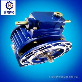 厂家直销MB无极变速机,调速机,货期短质量有保证欢迎来电直销