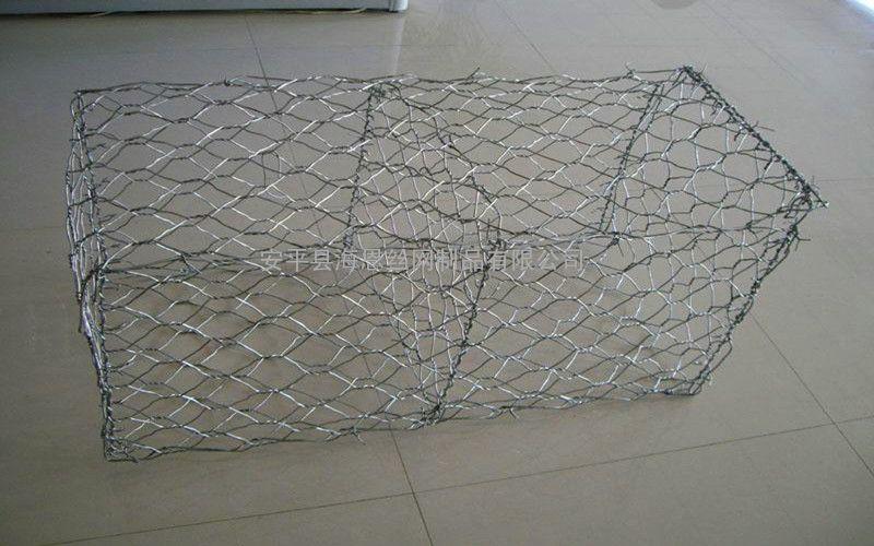 石笼网优质,石笼网采购,石笼网价格