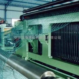 生产铅丝笼价格***新批发生产防洪护坡铅丝笼价格