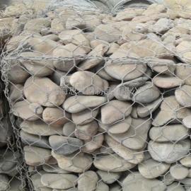 生产镀锌格宾网厂家价格低生产海岸护坡镀锌格宾网厂家