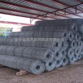 生产石笼网箱价格价格