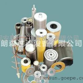 抗燃油纤维素滤芯SH006