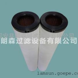 东汽滤芯FD70B-602000A016