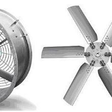 冷却塔风机