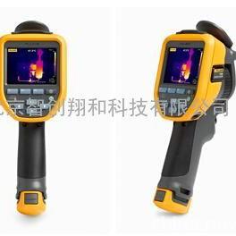 【TiS55红外热像仪参数价格】TiS55热像仪
