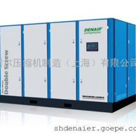 深圳德耐尔低压空压机