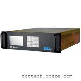 600CLD化学发光法分析仪