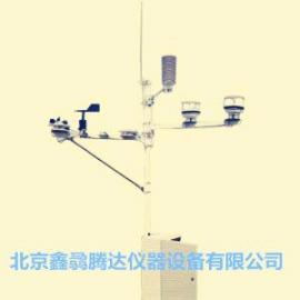 XB-CSB49超声波自动气象站安装自动小型气象站厂家直销