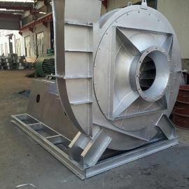 热风循环风机/高温循环风机