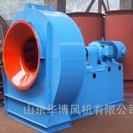 Y9-38/Y8-39锅炉引风机/锅炉配套风机厂家