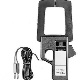 日本共立MODEL8006钳形电流适配器