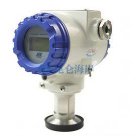 JYB-KO-WP系列北京昆仑海岸卫生型压力传感器变送器