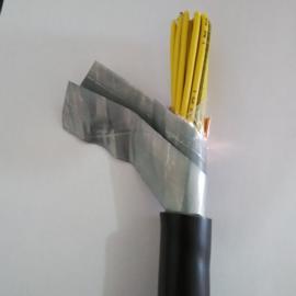 ZRKVVRP22阻燃电缆