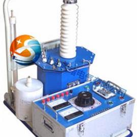 ST2677交直流耐压测试仪