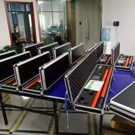 核相仪-无线核相仪-高压核相仪-高压无线核相仪