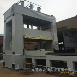 磁盘压板合模机-耐斯,广东省内免费送货上门