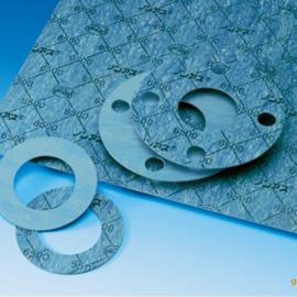 日本进口华尔卡VALQUA6500无石棉板