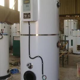 湖北 荆门锅炉厂| 荆门燃气热水锅炉| 荆门洗浴专用锅炉