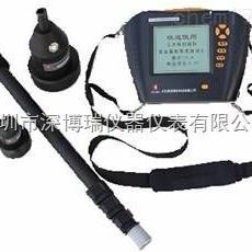 HC-HD850 非金属板厚度检测仪