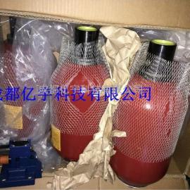 代理贺德克隔膜式蓄能器SB0210-0.75E1/112A9-210AK大量现货