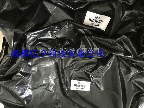 贺德克皮囊蓄能器SB330-32A1/112A9-330A水泥厂专用大量库存