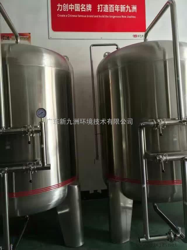 大桶矿泉水设备|大桶矿泉水生产线