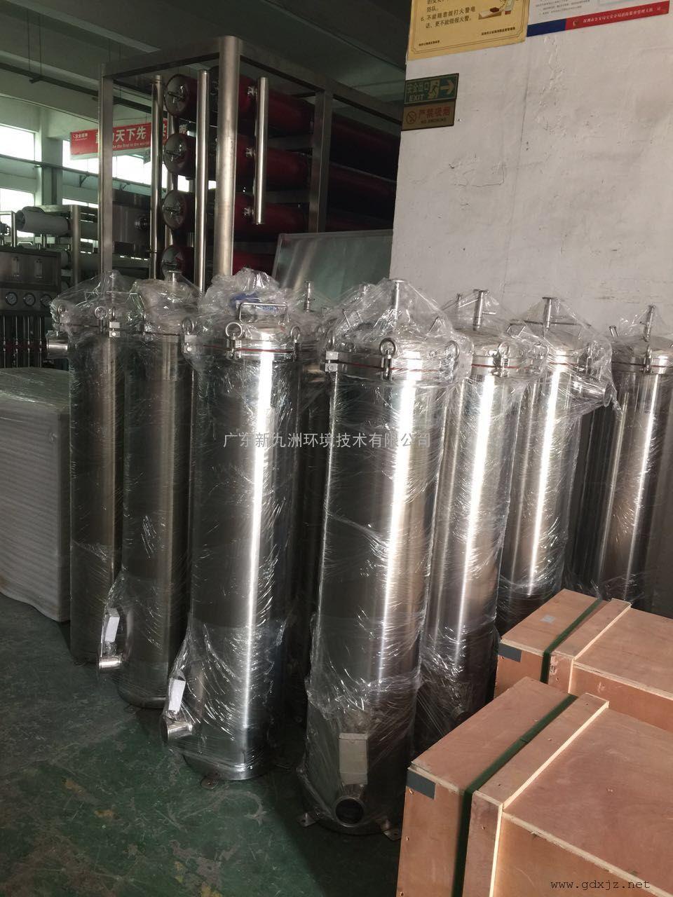 矿泉水灌装线设备 纯净水灌装线设备 山泉水灌装线设备