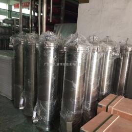食品饮料厂水处理设备|纯净水处理设备