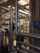 生产桶装水的机器|瓶装水生产机器|小瓶装水机器