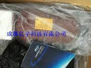 4L皮囊蓄能器HYDAC蓄能器SB330-4A1/112A9-330A