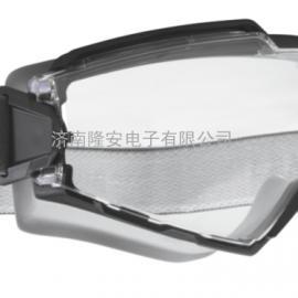 梅思安总代理供应ChemPro防护眼罩