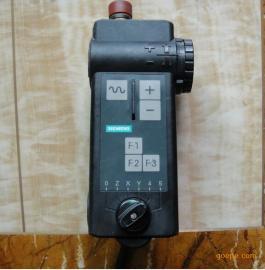 SIEMENS西门子手持单元6FX2007-1AD02完美代用