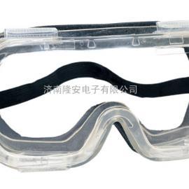 梅思安总代理供应ComfoGard防护眼罩