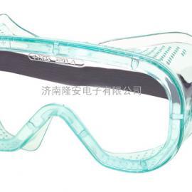 梅思安总代理供应E-Gard防护眼罩