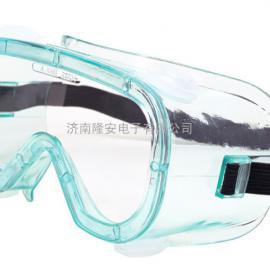 梅思安总代理供应FlexiGard防护眼罩