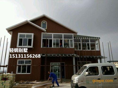 120平米盖房子设计图