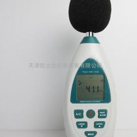 ST824数字噪音计/噪声仪/数字分贝仪