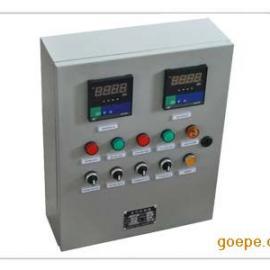 智能水温水位控制器,全自动数显控制器