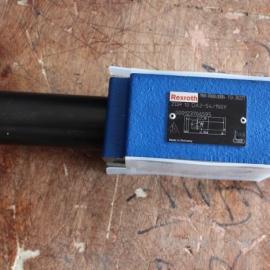R900407424叠加式液控单向阀Z2S10A1-3X/