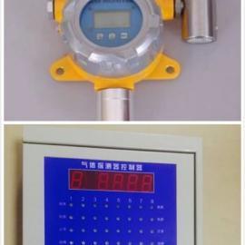 甲烷浓度检测仪,CH4甲烷气体浓度检测仪