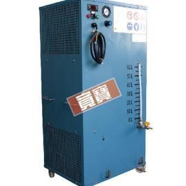 溶剂回收机配套装置,冷凝回收机,冷凝回收器厂家直销
