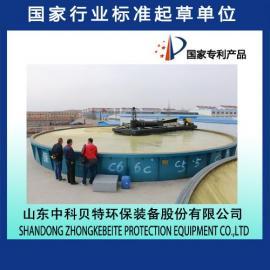 浅层气浮银河彩票客户端下载浅层气浮机浅层气浮装置