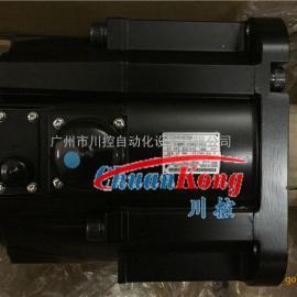安川机器人电机维修SGMRV-37ANA-YR编码器维修