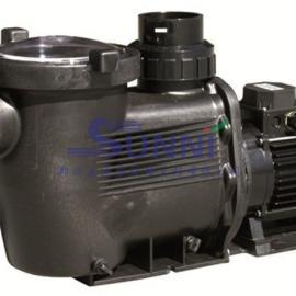 Hydrostorm MKlll 运水高游泳池循环水泵