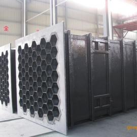 锦州玻璃钢导电管厂家供应湿电阳极管,玻璃钢阳极管束